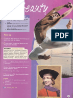 New Opportunities Upper Intermediate Student Book 03 module 3