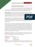 Manual de Biologia Celular Laboratorios #6