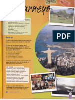 New Opportunities Upper Intermediate Student Book 06 module 6