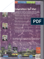 New Opportunities Upper Intermediate Student Book 16 Pronunciation Symbols