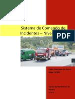 Manual SCI Básico_Imprimir