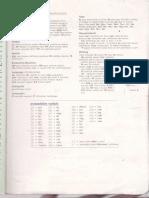 16 Pronunciation symbols.pdf