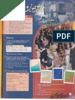 New Opportunities Upper Intermediate Student Book 08 module 8