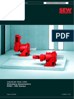 Katalog Planetarnih Industrijskih Reduktora P..2