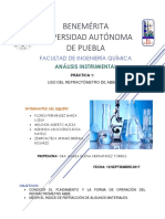 Uso del refractómetro de Abbé.pdf