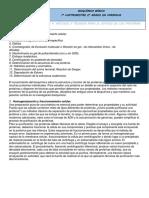 APUNTES TEMA 4- MÉTODOS Y TÉCNICAS PARA EL ESTUDIO DE LAS PROTEÍNAS.docx