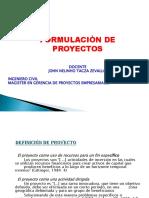 05 FORMULACION DE PROYECTOS.pdf