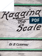 ragging the scale (altra copia).pdf