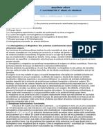 APUNTES TEMA 5- HEMOGLOBINA Y MIOGLOBINA.docx