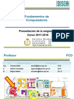 FCO_Tel_presentacion_curso17-18.pdf