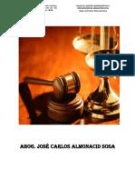 Silabus-procedimiento-administrativo