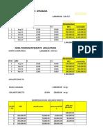 Ejemplo Val-Deducciones Hp50g