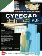 CONFERENCIAS CYPECAD