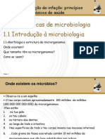 2_microscopio