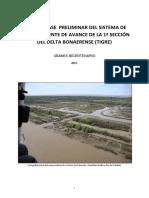 informe_ubanex_comp.pdf