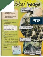 New Opportunities Upper Intermediate Student Book 07 module 7