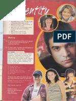 01 module 1.pdf