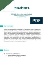 570794-Estatística_Aula1