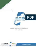 Manual Corporativo  Final2
