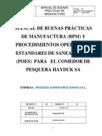 MANUAL DE BPM Y POES.docx