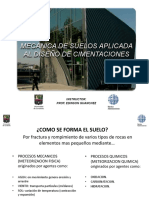 Mecanica_de_Suelos-para cimentación de equipos vibratorios.pdf
