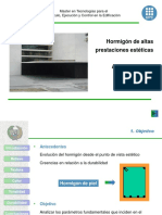 HORMIGON-ARQUITECTONICO