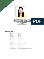 Jennefer d (1)