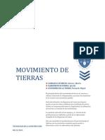 Movimientodetierrasycalculodeproduccionesok 140816221739 Phpapp01[1]