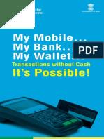 Pocket-Guide-for-Digital-Payments-1.pdf