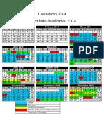 almanaque_ 2014.pdf
