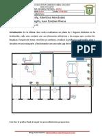 circuitos-2d1 (1).docx