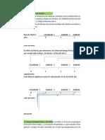 330086154-225550017-Trabajo-Matematicas-Financiera-xlsx.xlsx