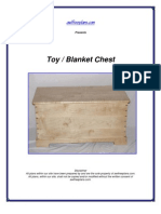 048 Toy Box Planr1