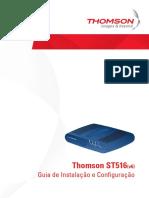 ST516v6_InstallSetup_pt[1]
