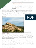 10 rincones de Aragón recomendados por gente de fuera - En el mundo perdido.pdf
