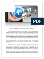 EL CIBERESPACIO EN LA EDUCACIÓN- ARTICULO.pdf