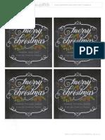 Printable- Christmas-Labels.pdf