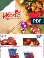 Catalogo Navidad_2017_.pdf