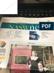 NASW FASD Article