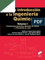 Calleja_ Nueva Vol I - Indice
