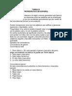 Práctica de la Unidad III MEQUIA PROP DE ESPAÑOL.docx