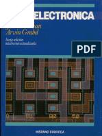 (p)Microelectronica