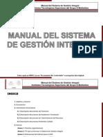 Manual Sgi Grupo d Multisitios