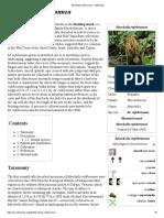Morchella rufobrunnea - Wikipedia.pdf