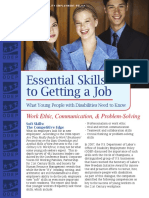essential_job_skills.pdf