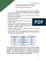 INTERPRETACIÓN ABS.pdf