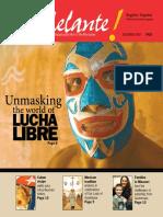 291609466-Lucha-Libre-Story.pdf