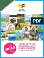 Campaña Yoleo - Carta Al Medio Ambiente.compressed