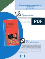 Resumen y examen - LaescueladelosvampiritosElexamen.pdf