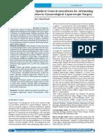 efficacy.pdf